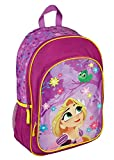 Undercover Cartable, Rosa (Violet) - 10121462