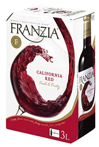 パックワインのおすすめ15選 味は美味しい?保存方法は?のサムネイル画像