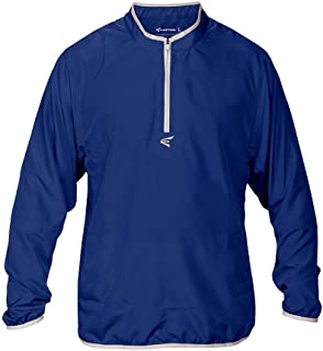 EASTON M5 CAGE Jacket, Adult
