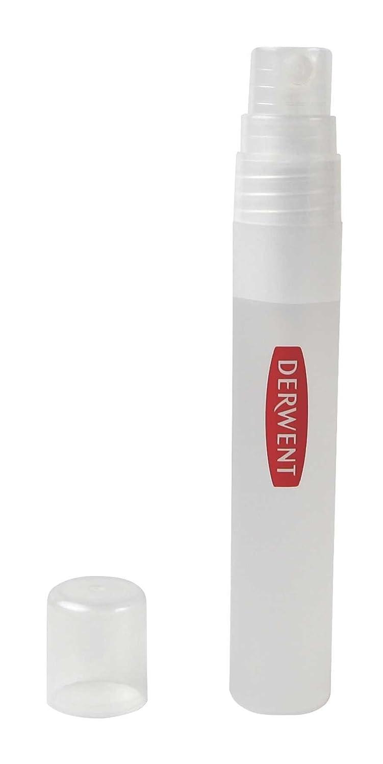 Derwent Spritzer (2300592)