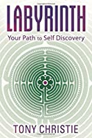 Labyrinth: Your Path to Self Discovery