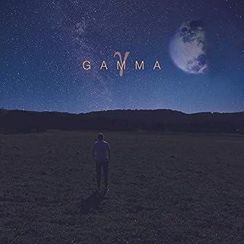 Gamma : Avant l'Alpha