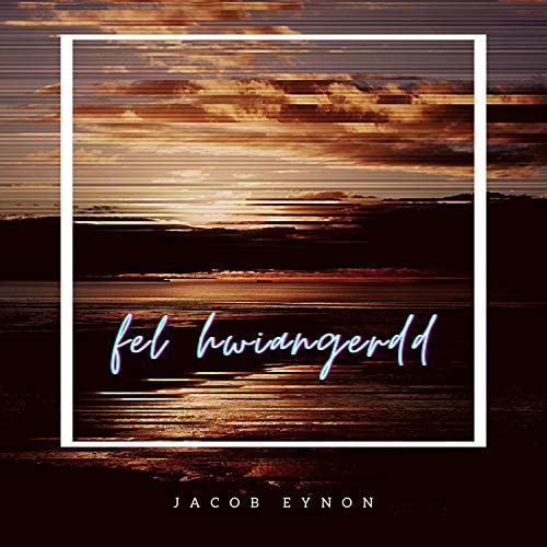 Jacob Eynon