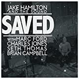 Wade in the Water (feat. Marc Ford, Charles Jones, Seth Thomas & Brian Campbell)