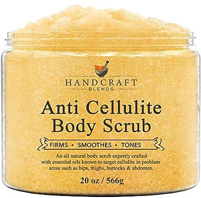 Handcraft Cellulite Treatment Body