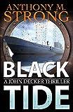 Black Tide: A Supernatural Horror Thriller