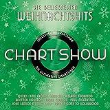 Die Ultimative Chartshow - Die Beliebtesten Weihnachtshits