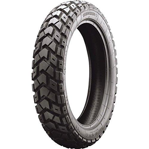 110/80-18 Heidenau K60 Dual Sport Rear Tire