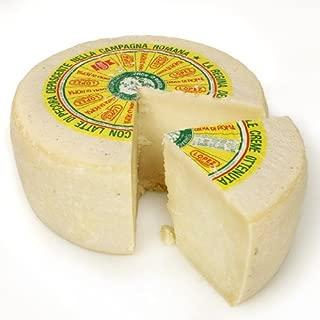 igourmet Cacio de Roma (7.5 ounce)