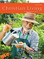 Christian Living in the Mature Years Summer 2021