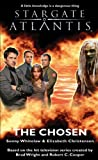 STARGATE ATLANTIS: The Chosen