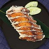 竜王ふなずし工房 食べきりサイズ 鮒寿司スライスミニ 150g