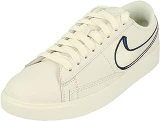 Nike Womens Blazer Low Lx Trainers Av9371 Sneakers Shoes