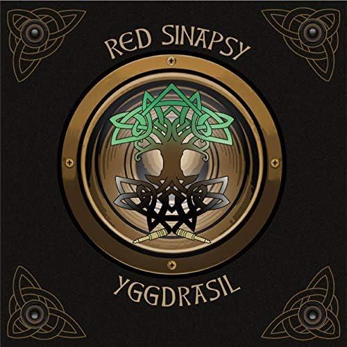 Red Sinapsy