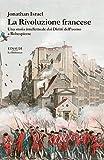 Presa della Bastiglia – Rivoluzione francese