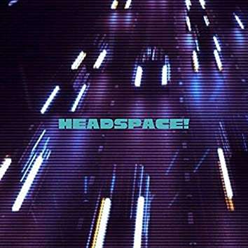 Headspace!