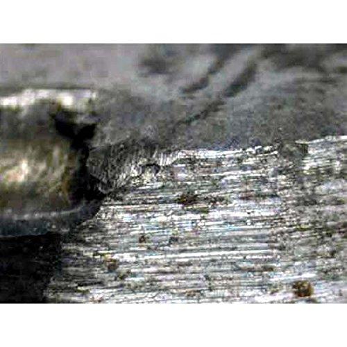 AmScope 40x-800x Polarizing Metallurgical Microscope w Top and Bottom Lights + 16MP USB3.0 Camera
