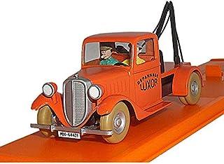 #N//A//a Modello Fai da Te di Auto Giocattolo Modello in Scala 1//64 per Modelli di Auto RC 1//64 Giocattoli per Bambini Oro A2