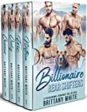 Brittany White Kindle Romance Books