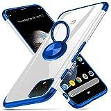 ZHIYIJIA Google Pixel 4 XL Case 6.3