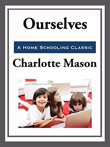Ourselves (English Edition)