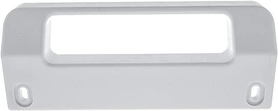 Amazon.es: recambios frigorificos corbero