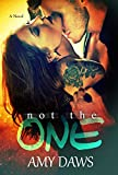Free eBook - Not the One