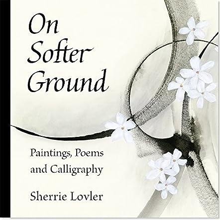 On Softer Ground