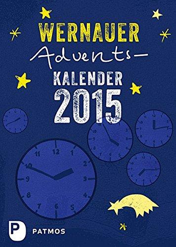 Wernauer Adventskalender 2015