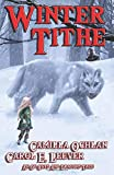 Winter Tithe: An Of Cats And Dragons Solstice Tale