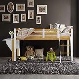 Quelques règles à savoir pour réussir l'aménagement d'une chambre d'enfant
