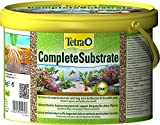 Tetra CompleteSubstrate, 5 kg