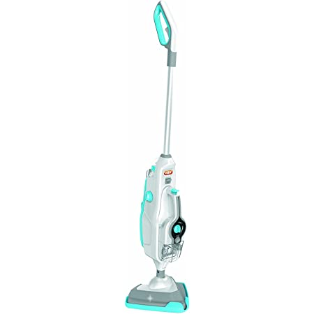 Vax S86-SF Steam Fresh Multifunction Mop Replacement Large Nylon Brush