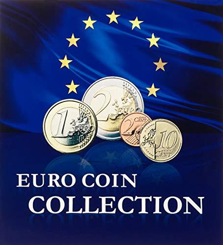 Leuchtturm -   346511 Münzenalbum