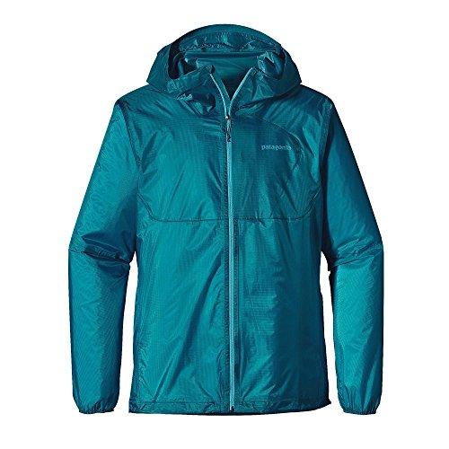 (パタゴニア)patagonia M's Alpine Houdini Jkt 85190  UWTB S