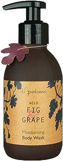 Best wild fig perfume Reviews