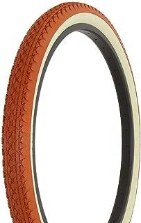 Lowrider Bike Tire Duro 26
