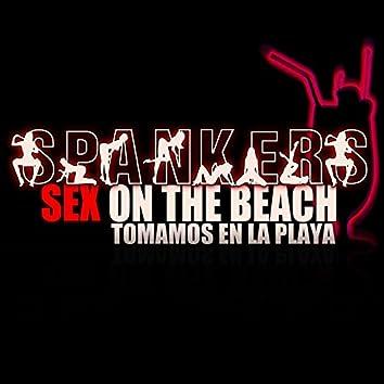 Sex on the Beach (Reloaded) - Tomamos En La Playa (Sex on the Beach)