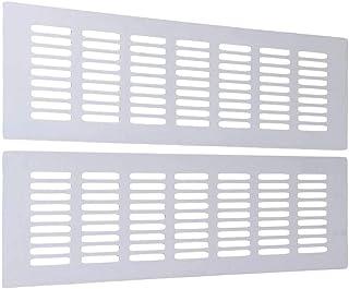 Gurxi Ventilskydd ventilationsskydd vit ventilöverdrag inre ventilöverdrag inre ventilöverdrag inre vit ventilskydd nät vi...