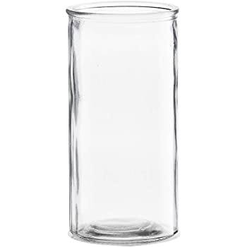 House Doctor Wa1000 Vase cylindrique