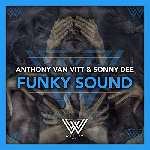 Anthony Van Vitt & Sonny Dee