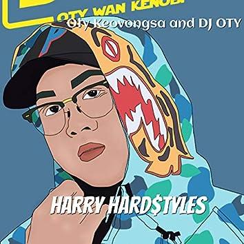 Harry Hard$tyles