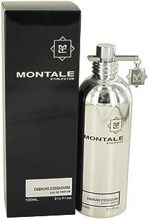 MONTALE Embruns d'Essaouira Eau de Parfum Spray, 3.4 Fl Oz