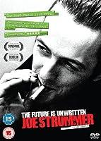 Joe Strummer - The Future Is Unwritten