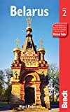 Belarus, 2nd: The Bradt Travel Guide