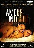Amour Interdit