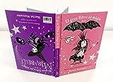 El gran llibre de màgia de la Isadora i la Mirabelle (La Isadora Moon)...
