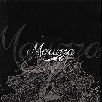 Maruzza (L'opera)