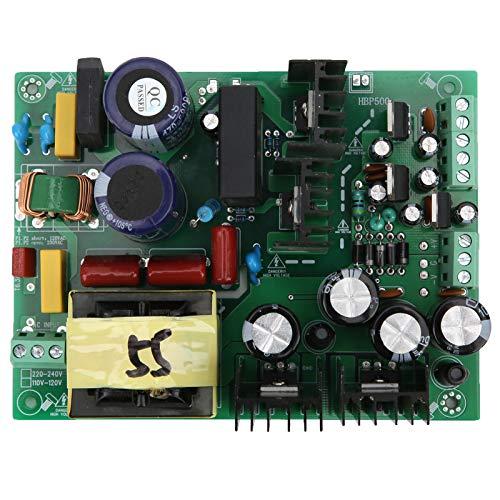 amplificador 220v de la marca Walfront