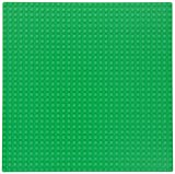 LEGO 626 Green Building Plate (10' x 10') (Discontinued by manufacturer)